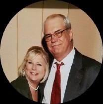 Robert Dean Beaver obituary photo