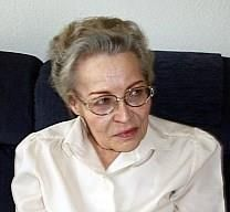 Dorothe Lee Elverum obituary photo