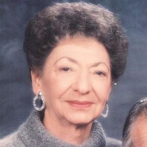 Lorraine Cohodes