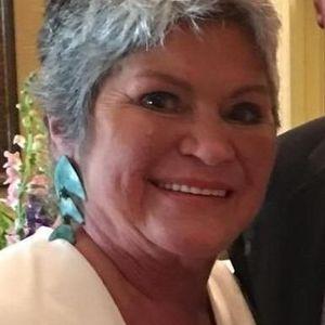 Kathleen D. Snyder