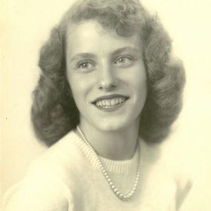 Elaine Kizis