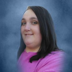 Kimberly Diane Dugas