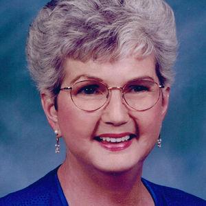 Kathryn June Hembree