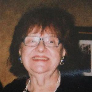 Judith J. Smaller