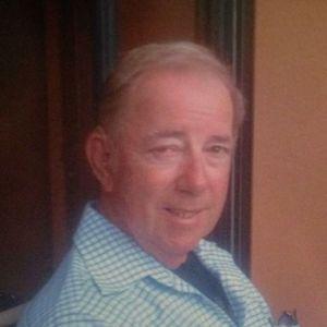 Arthur E.  Nolin