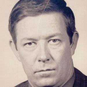 Bobby  Tyler Norris