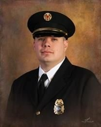 Kevin M. Bayens obituary photo