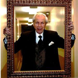 Ronald E. Snyder, Sr.