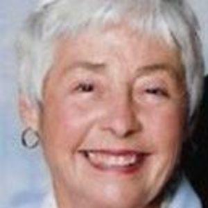 Barbara Barker Kemp