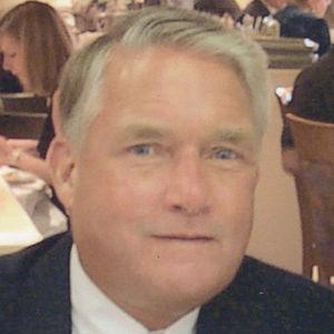 Allen Achterhof