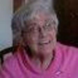 Margaret C. Seidling