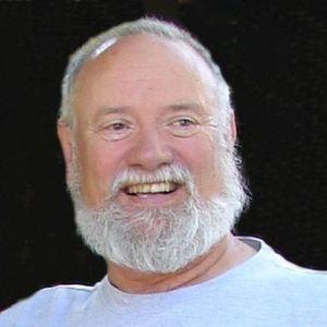 Harold H. Bauss
