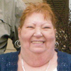 Sharon Yelczyn