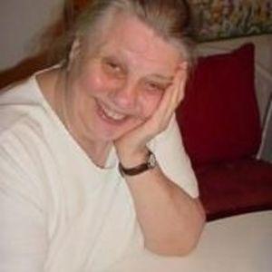 Marilyn Elaine Bartolomeo