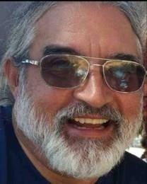 Douglas Arnold Andreen obituary photo