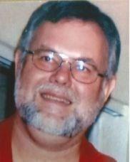 Allen Joseph Leboeuf obituary photo