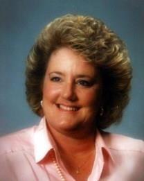 Sheila D. Hollar obituary photo