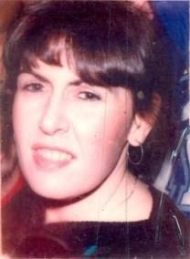 Norma Jane Scott obituary photo