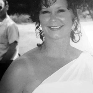 Tammy Marie Lidke