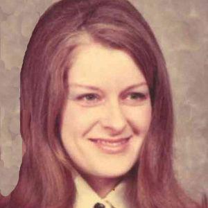 Mrs. Patricia Joan  Olive