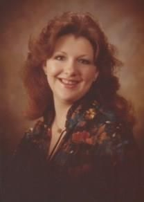 Joanna M. Lint obituary photo
