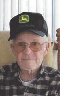 Marvin Whitfield Locks obituary photo