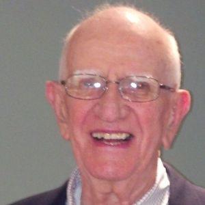 William F. Lally