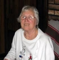 Quirina Cornelia Denys obituary photo
