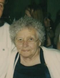 Valeda Y. Payne obituary photo