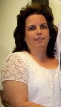 Melanie R. Swann obituary photo
