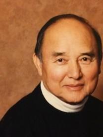Nobuo Iwamoto obituary photo
