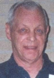 Lawrence A. Payne obituary photo
