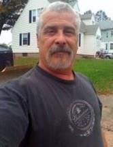 Michael J. Luponio obituary photo