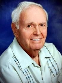 Donald E. Darling obituary photo