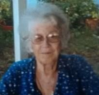 Donnie Rae Gump obituary photo