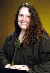 Julie Christine Achterberg obituary photo