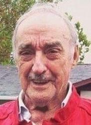 Larry Wade Hager obituary photo