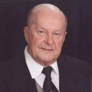 Stephen J. Zula Obituary Photo