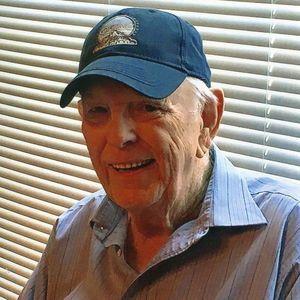 Robert Allan Gammill, Jr.