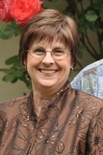 Carolyn J. Buske obituary photo
