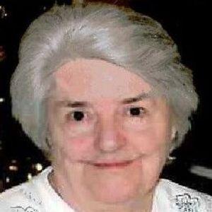 Joan R. Bouchard