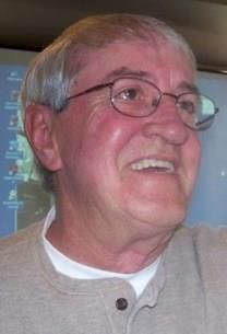 Max H. Elkins obituary photo