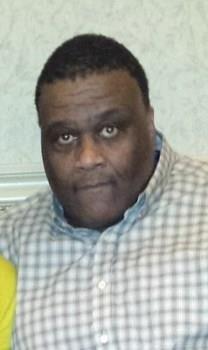Gregory Keith Reid obituary photo