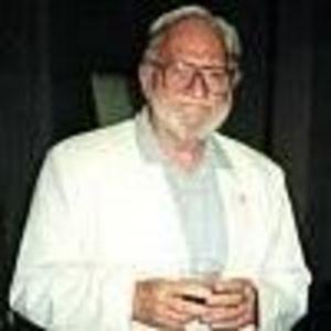James Barton Chandler