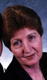 Janice Renee Rinehart obituary photo
