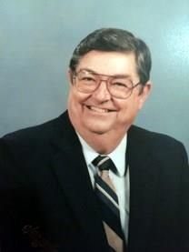 Clifford L. Riles obituary photo