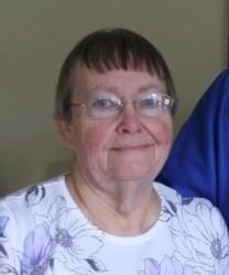 Barbara Jean Kaylor obituary photo