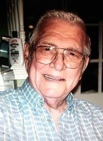 Ronald Wayne Gilpin obituary photo