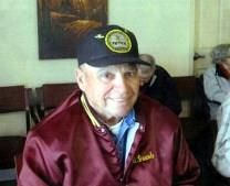 Allen Eugene Duarte obituary photo