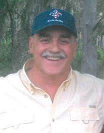 Leonard Wayne Hanks obituary photo
